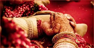 Marriage Images If You Really Wish To Save Your Marriage Indian Lifestyle