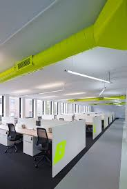 office 15 tremendous commercial office interior design in