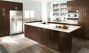Endearing  Home Depot Kraftmaid Kitchen Cabinets Design - Kitchen cabinets from home depot
