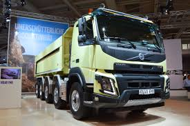 commercial volvo trucks for sale volvo fmx wikiwand