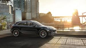 macan porsche turbo porsche macan cars desktop wallpapers 4k ultra hd