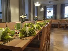Esszimmer Essen Vegan Zeiler Esszimmer Restaurant U2013 Biergarten U2013 Gästezimmer