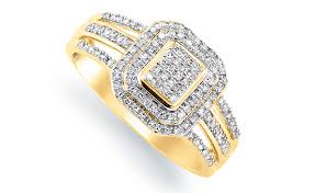 jewellery rings images images Sterns jewellery collection rings jpg