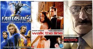 vudu weekend sale buy hdx digital movies for only 4 99
