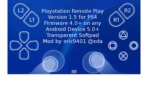 play 5 0 apk 5 0 hiddenonscreenbuttons playstation rem pg 22 android