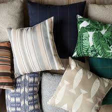 Fall Outdoor Pillows by 11 Stylish Ways To Upgrade Your Backyard For Fall Photos Gq