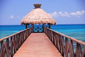 grand luxxe riviera maya playa paraiso 2017 hotel review