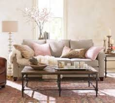 Furniture Lighting Rugs Amp More Free Shipping Amp Great Home Furnishings Furniture U0026 Décor Sale Pottery Barn