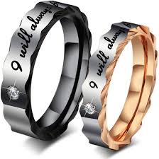 couples rings online images Love couple rings buy love couple rings online at best prices in jpeg