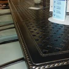 fortunoff backyard store 84 photos furniture stores 2075