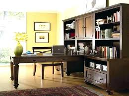 interior decorations for home decor interior design blend modern and country for living room 3d