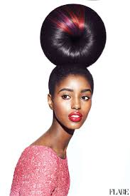 hairshow guide for hair styles 142 best hairstyles avant garde images on pinterest make up