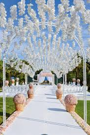 wedding aisle decorations picture of wedding aisle decor ideas that will your mind