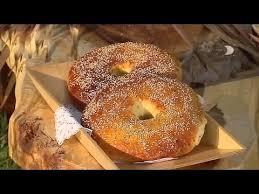 samira cuisine alg駻ienne jnan lalla de cakes la cuisine algérienne 2015 samira tv hd