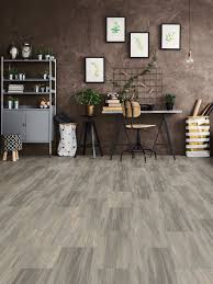 R S Flooring by Swiff Train Wpc Flooring Online