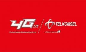 cara mendapatkan internet gratis telkomsel 4 cara internet gratis telkomsel di hp tanpa pulsa dan aplikasi