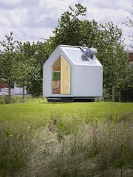 micro mobile homes renzo piano building workshop project diogene variedades