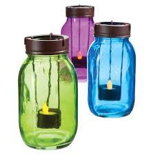 samrin glass exports handicrafted items glass handicraft home