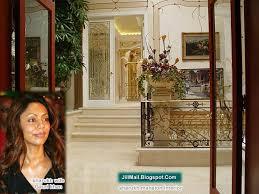 shahrukhkhan house celebrityhouses highliving luxury kingkhan