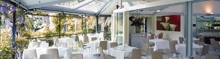 Royal Botanical Gardens Restaurant Botanical Gardens Sydney Restaurant Landini Associates Botanic