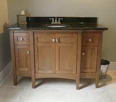 amish made bathroom cabinets amish made bathroom vanity cabinets thedancingparent com