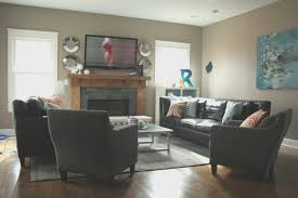 living room cool living room tv set good home design best in