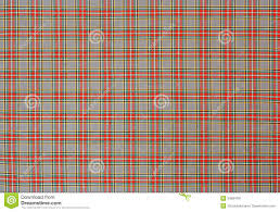 scottish tartan check pattern stock image image 34884781