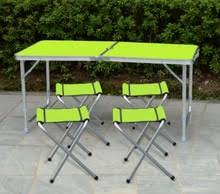 outdoor table umbrella promotion shop for promotional outdoor