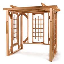 Overdoor Canopies by Over Door Canopy Kit Attractive Home Design
