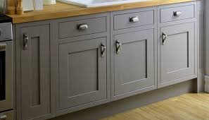 old wood cabinet doors replacement oak kitchen cabinet doors old wood kitchen cabinet