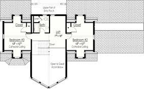 most energy efficient home design mesmerizing homes plans corglife