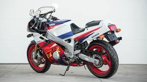 1996 yamaha fzr 600 f228 las vegas motorcycle 2017