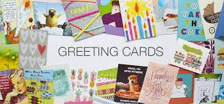 greeting cards design design inc