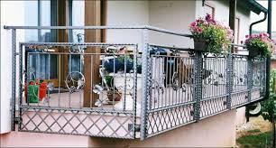 holzgelã nder balkon chestha idee balkon geländer