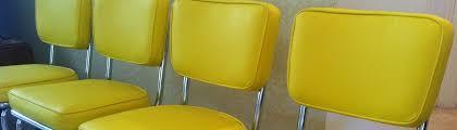 Upholstery Roseville Ca Delighthomedesigns Upholstery U0026 Interior Auburn Ca Us 95602