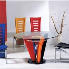 Modern Dining Room Sets On Sale Dining Room Modern Dining Table Sets For Sale Modern Dining Room