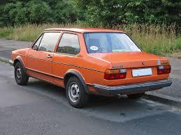 volkswagen hatchback 1980 1980 volkswagen jetta information and photos momentcar