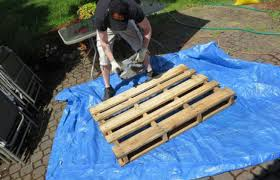 Diy Outdoor Sectional Sofa Plans Sofa Diy Outdoor Sofa Awesome Diy Sectional Sofa Diy Outdoor