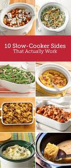 17 saving thanksgiving cooking hacks baked