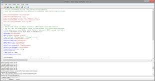 generate online guid review inno setup app installer made easy techrepublic