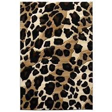 Cheetah Rugs Cheap Leopard Print Rugs For Sale Roselawnlutheran