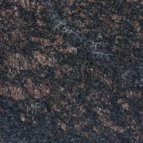 Prefab Granite Kitchen Countertops by Kitchen Countertops Granite U0026 Quartz Prefabricated Slabs