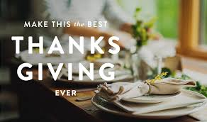 thanksgiving articles dayspring