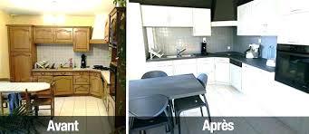 home staging cuisine chene home staging cuisine rustique cuisine acquipace rustique acheter une