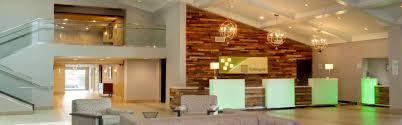 home design center buena park ca map u0026 directions
