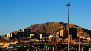 photo essay crossing the el paso juarez border suffragio
