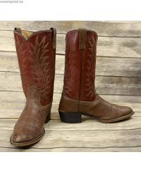 s country boots size 11 s boots