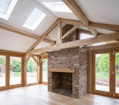 a u0026 j architects home facebook