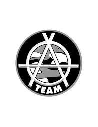 transworld motocross logo enjoi ad archive transworld skateboarding