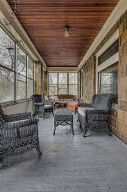 Home Design Story Update The Lexington A 1912 Victorian Three Flat U2014 Rare Form Properties